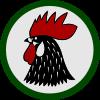 """Hahneköpp-Verein """"Haut Ihn"""" 1929 e.V."""